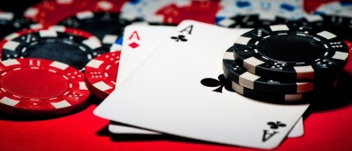 Want to enjoy poker, just get yourself registered!