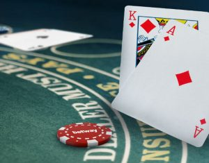 Why RivalQQ is a most trusted online poker agent?