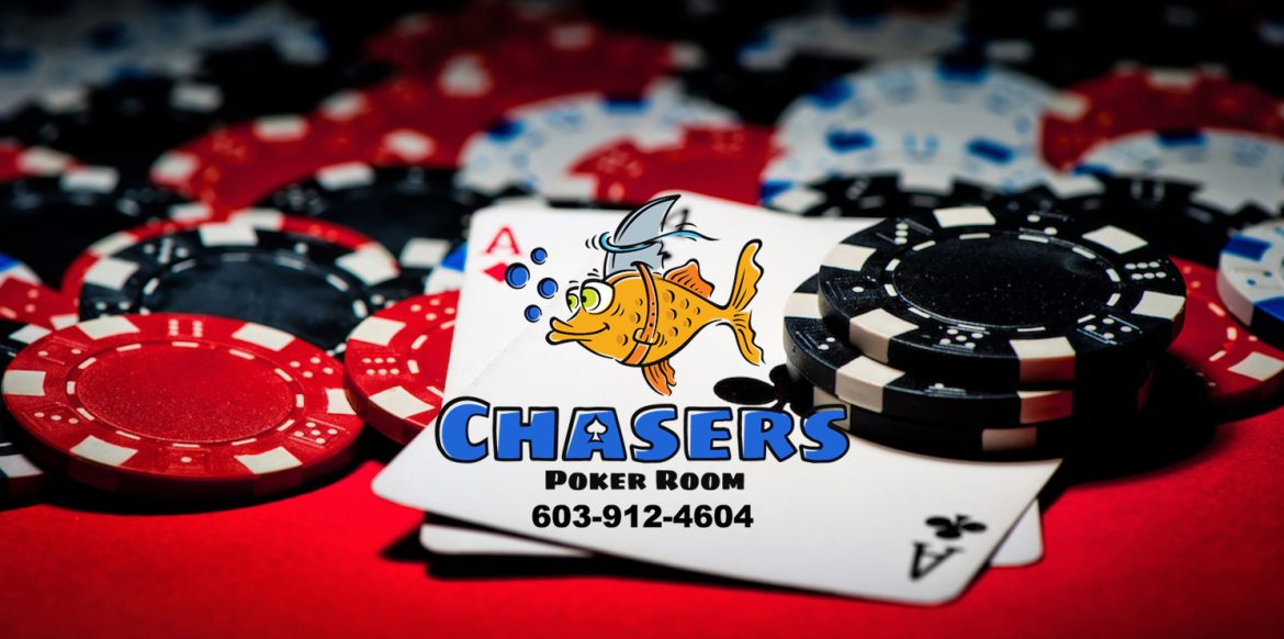 Casino Hotels vs. Business Class Hotels: Find Out the Differences Here
