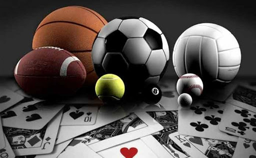 Tips to Select Online Betting