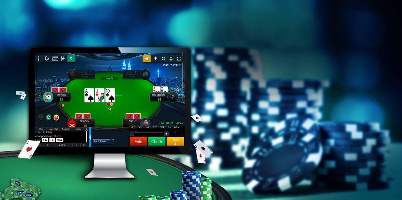 Casinos Online Is The Best Way
